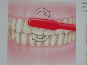igiene orale 01