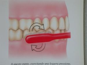 igiene orale 02