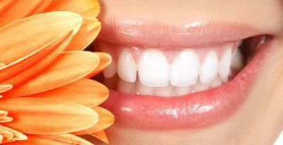 salute-denti-bocca1